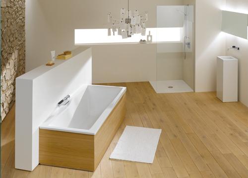 Hagemann & Sohn Heizung und Klimatechnik  badezimmer_1 Badezimmer