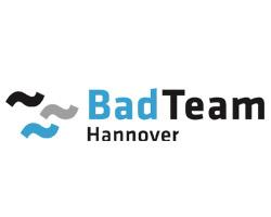 Hagemann & Sohn Heizung und Klimatechnik l_badteam Partner