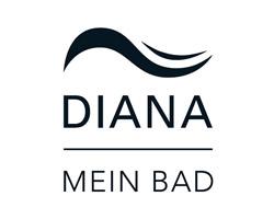 Hagemann & Sohn Heizung und Klimatechnik l_diana Partner