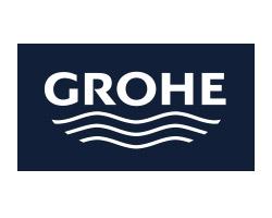 Hagemann & Sohn Heizung und Klimatechnik l_grohe Partner