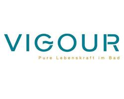 Hagemann & Sohn Heizung und Klimatechnik  l_vigour Partner